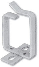 """Image of Digitus 19"""" Cable Management Ring (DN-19 ORG-2)"""
