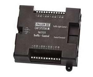 Faller Car System Traffic-Control (161651)