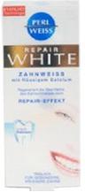 Perlweiss Repair White Zahnpasta (50ml)