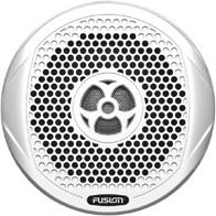 Fusion MS-FR602