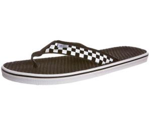 flip flops vans herren