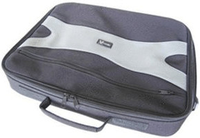 """Image of NEWlink Widescreen Laptop Case 17"""""""