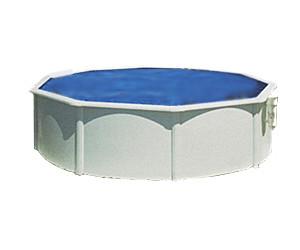 Gre bora dream pool 460 x 120 cm ab 643 85 for Stahlwandpool 360 x 120