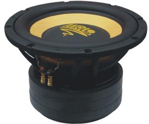 Audio System Helon 12 Spl Ab 419 33 Preisvergleich Bei Idealo De