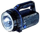 akku-handscheinwerfer