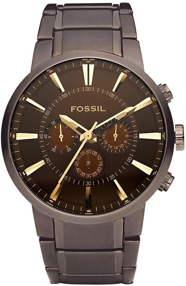 Fossil Dress (FS4357)