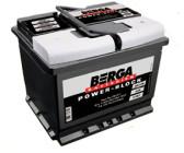 berga power-block