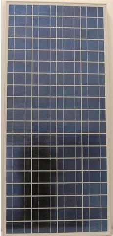 Sunset Solarmodul PX 120 E