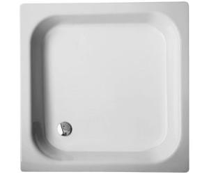 bette betteduschwannen flach rechteck duschwanne wei 5800 000 ab 75 41 preisvergleich bei. Black Bedroom Furniture Sets. Home Design Ideas