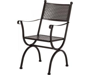 mbm romeo sessel marone 156119 ab 129 90 preisvergleich bei. Black Bedroom Furniture Sets. Home Design Ideas