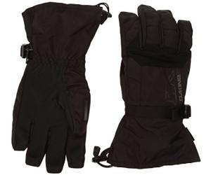 różne style konkretna oferta sekcja specjalna Buy Dakine Scout Glove from £18.43 (Today) – Best Deals on ...