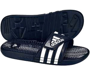 new product 016a1 cb655 Adidas Santiossage