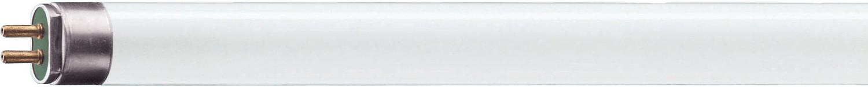Philips MASTER TL5 HO 90 De Luxe 49W/940