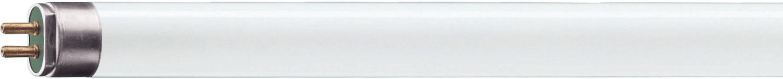 Philips MASTER TL5 DE LUXE 24W/950