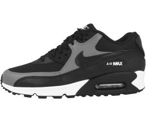 Nike Air Max 90 Women a € 49,99 (oggi) | Migliori prezzi e offerte ...
