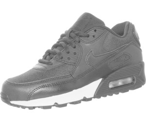 nike wmns air max 90 325213 noir red