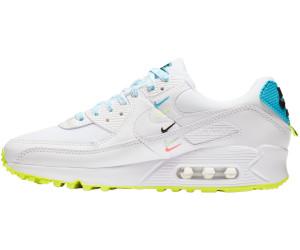 Nike Air Max 90 Women au meilleur prix sur idealo.fr