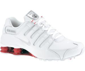 Nike Shox Nz Damen Kaufen