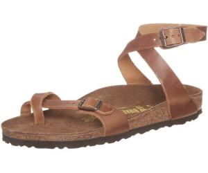 fbdd3b59aa7434 Discount Orange Birkenstock Birki Sandals For Men Brickstone Shoes ...