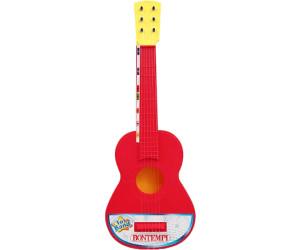 Image of Bontempi 6 String Guitar