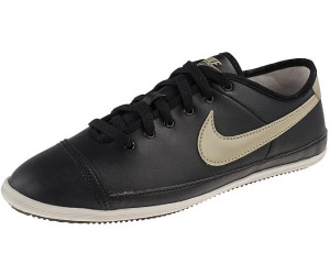 buy online ceadc aaf7b Buy Nike Flash Leather from £36.90 (Today) – Best Deals on ...