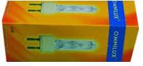 GE CSR 72V/700W