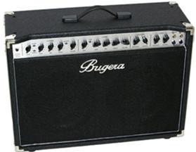 Image of Bugera 6262-212