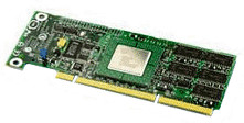 Intel RAID Controller SRCZCRX