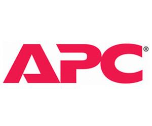 APC Startup Service 5X8 AX-26