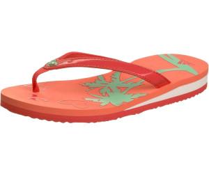 Adidas Adigirl Tehra II