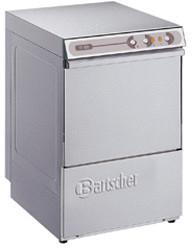 Bartscher TF 401 LPW