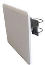 Funkwerk ANT-N-20-5G-DualPO