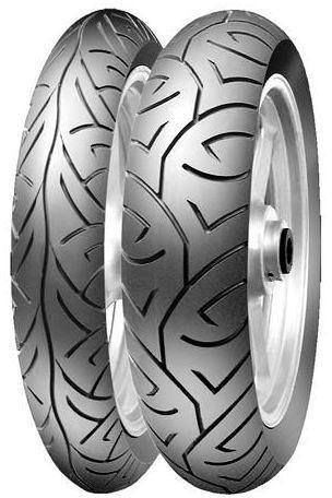 Pirelli Sport Demon 140/70 - 18 67V