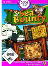 Sea Bounty (PC)