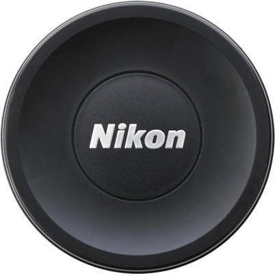 NIKON Frontkappe für AF-S 14-24mm