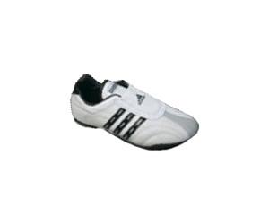 Adidas AdiLux ab 59,90 € | Preisvergleich bei
