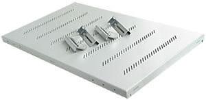 Triton Fachbodenrost (RAX-UP-550-H3)