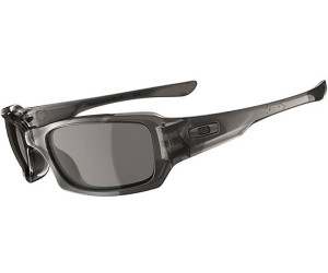 Oakley Fives Squared Polished Rootbeer Bronze Polarized Braun ejbVxzX