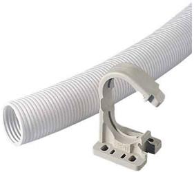 Rittal Kabelschlauch D = 48mm L = 25m