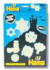 Hama Geschenkpackung Leuchtmotive (3414)