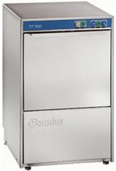Bartscher Deltamat TF 350 W