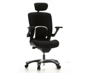 HJH Office Vapor Lux ab 494,61 € | Preisvergleich bei