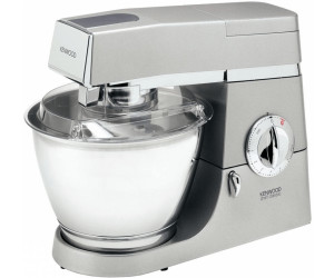 Buy Kenwood Km300 Chef Compare Prices On