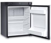 Bosch Kühlschrank Freistehend Mit Gefrierfach : Kühlschrank geräuschentwicklung bis db preisvergleich günstig