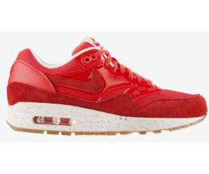Desde Nike 1 En €Compara Precios Wmns 83 00 Air Max Idealo OikZuPXT
