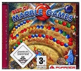 Best of Marble Games (PC)