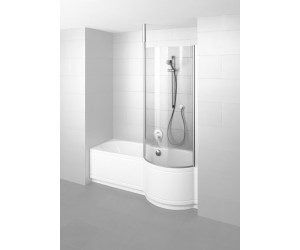 Duschbadewanne  Duschbadewanne Preisvergleich | Günstig bei idealo kaufen