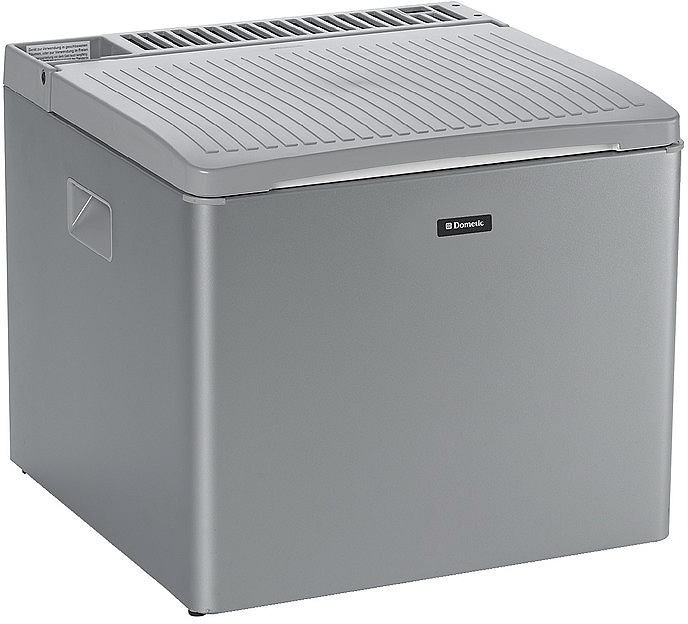 Image of Dometic Combicool RC1200