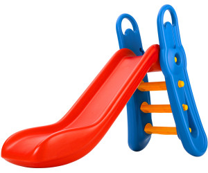 Big Fun Slide Ab 54 90 Juni 2021 Preise Preisvergleich Bei Idealo De