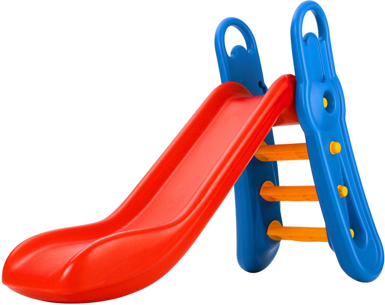 Big Fun-Slide